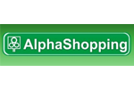 Alpha Shopping